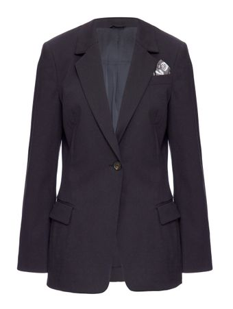 Blazer-Suit-Type-Jacket-Coconut