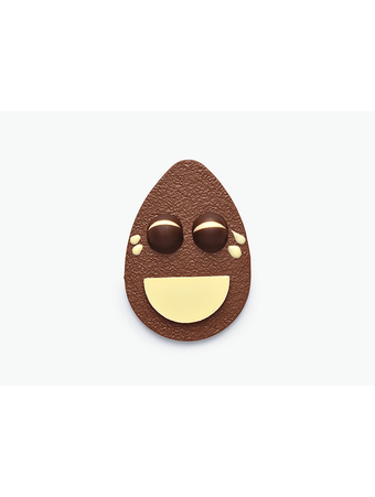 Eggmoji-LOL_SITE