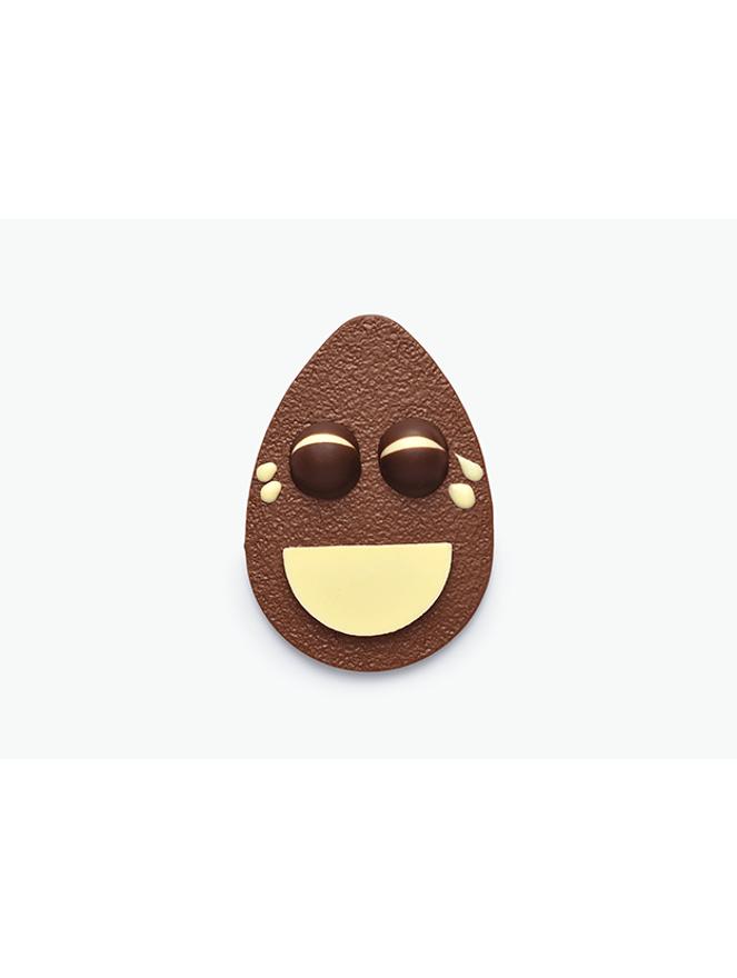 Eggmoji-LOL_SITE
