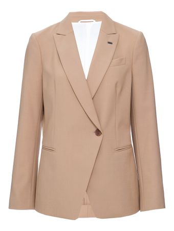 Blazer-Cookie-Nude