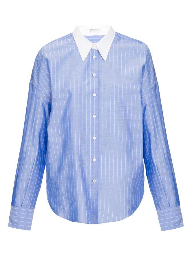 Camisa-Fenda-Listrada