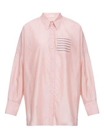 Camisa-de-Algodao-Rosa