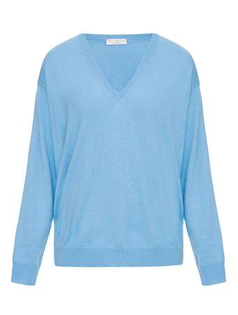 Sueter-de-Cashmere-Azul
