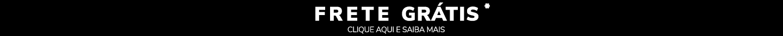 Banner desktop frete