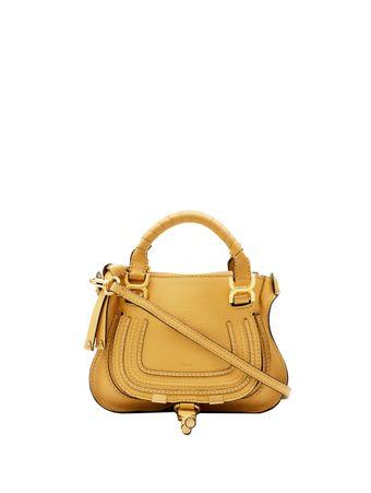 Bolsa-Marcie-Mini-Double-Amarela
