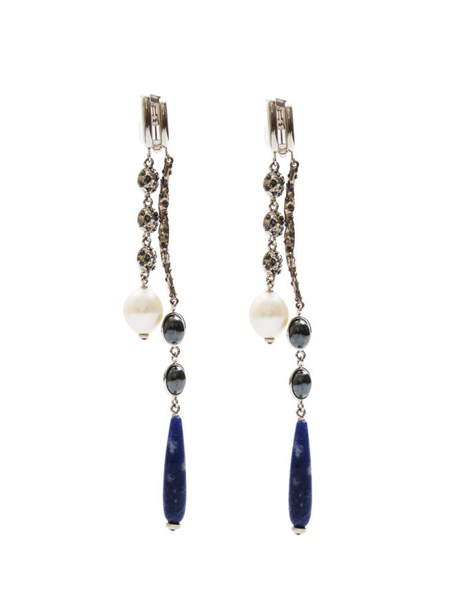 Brinco-Celeste-Pearl-Azul