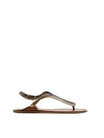 Sandalia-Flat-Carla-Heeled-Marrom