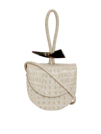Bolsa-U-Pitanga-Mini-Off-White
