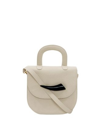 Bolsa-Unique-Off-White