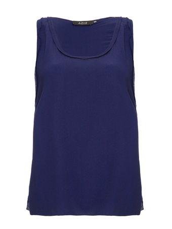 Blusa-Noarager-Azul