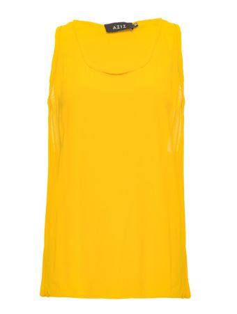 Blusa-Noarager-Amarelo