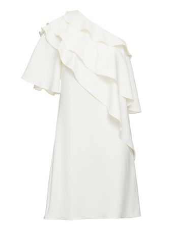 Vestido-Broager-Branco