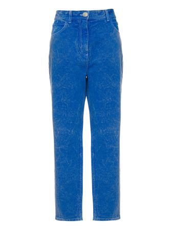 CALCA-ACID-WASH-BOYFRIEND-JEANS-W-MONOG-BLUEWHITE