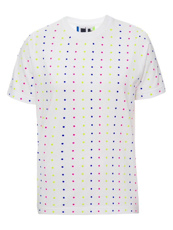 Camiseta-Galaxy-Branca