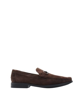 Sapato-Fivela-Marrom