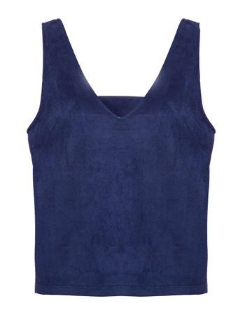 Blusa-Louise-Azul