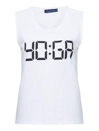 Blusa-Yoga-Branco