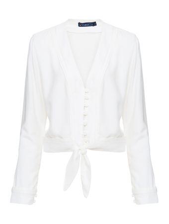 Camisa-Lorena-Off-White