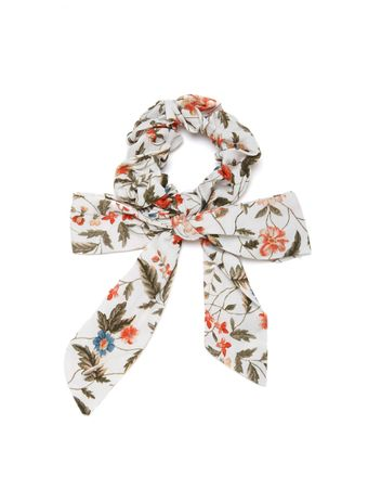 SCRUNCHIE-AMARRACAO-KIDS-I20-FLORAL