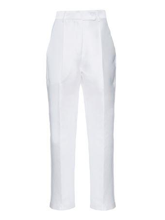 Calca-Zibeline-Off-White