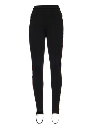 CALCA-TROUSERS-NERO