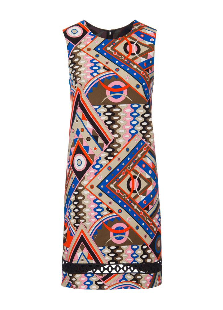 VESTIDO-DRESS-ZAFFIROBEIGE