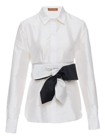 Camisa-Tafeta-Off-White