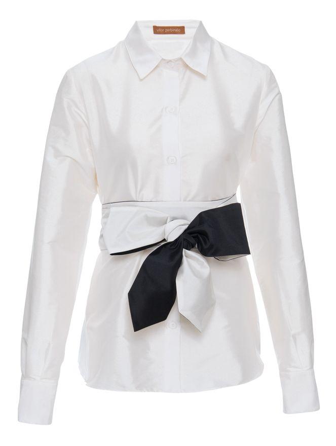 Camisa-Tafeta-Off-White