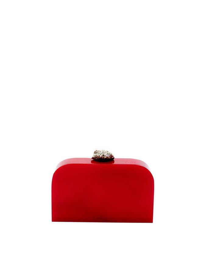Bolsa-Ruby-Vermelha