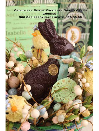 coelhodechocolat