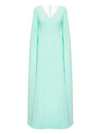 Vestido-Brisa-Azul