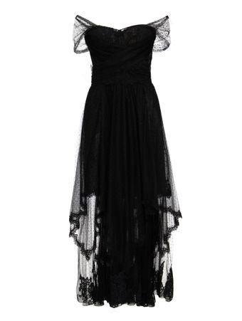 Vestido-Mullet-Preto