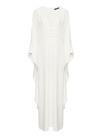 Kaftan-Bordado-Off-White