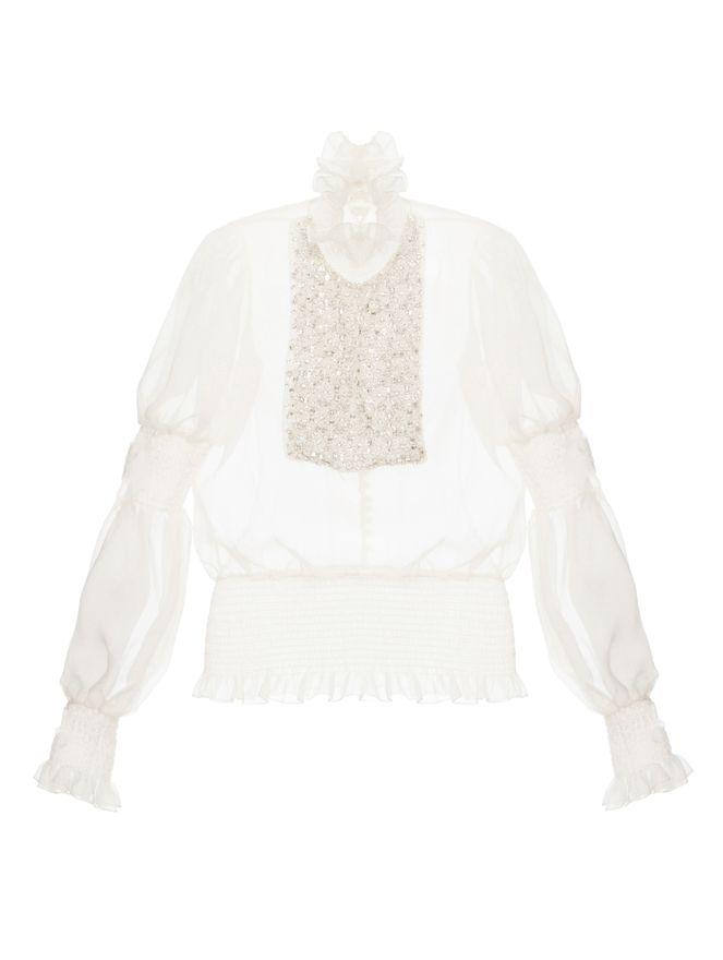 Camisa-Bordada-Off-White