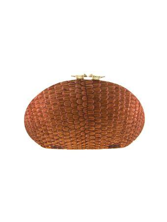Bolsa-Casco-de-Tatu-de-Ouro