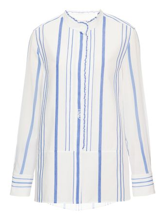CAMISA-TOP-BLUE--WHITE-1