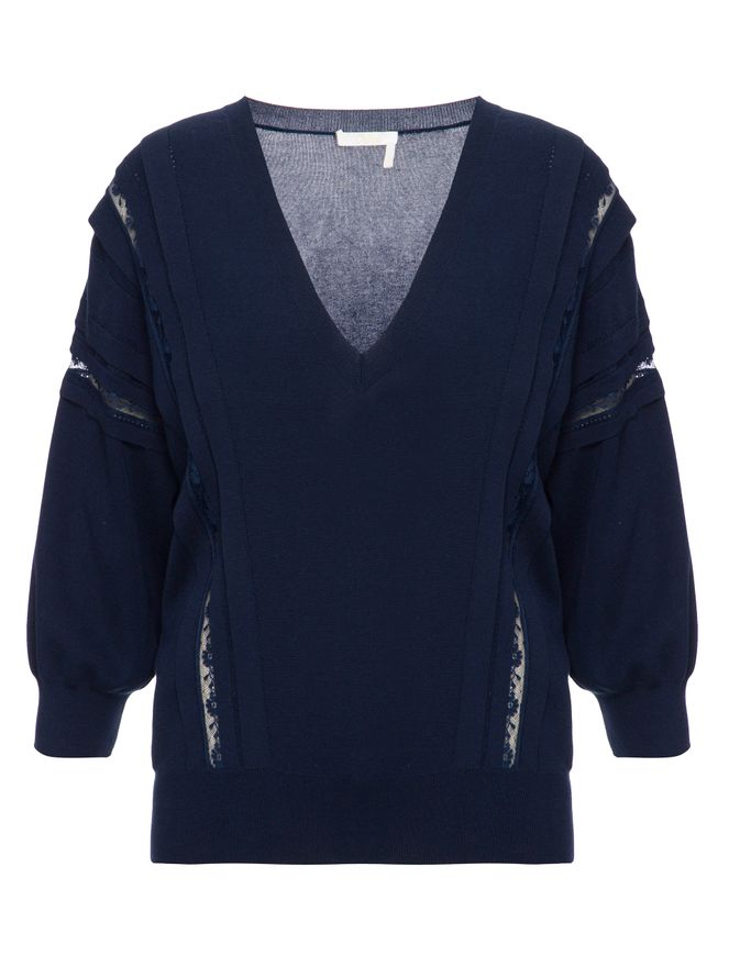 PULOVER-PULLOVER-CLASSIC-NAVY