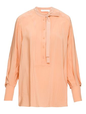 CAMISA-TOP-APRICOT-PINK