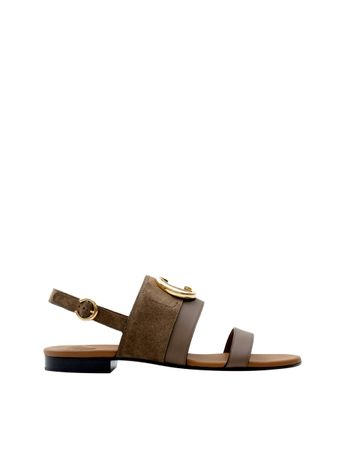 SANDALIA-FLAT-SANDALS-MOTTY-GREY