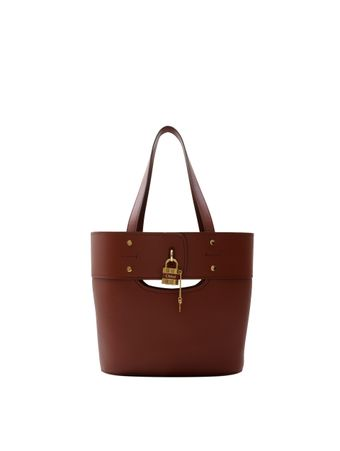 BOLSA-ABY-SMALL-LEATHER-TOTE-SEPIA-BROWN