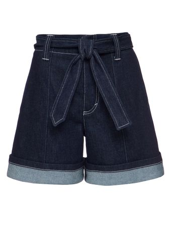 SHORTS-SHORT-DARK-NIGHT-BLUE