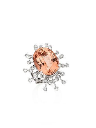 Anel-em-ouro-branco-com-diamantes-e-morganita