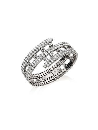 Bracelete-em-ouro-com-diamantes