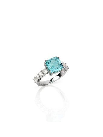 Anel-ouro-branco-com-diamantes-e-turmalina-paraiba