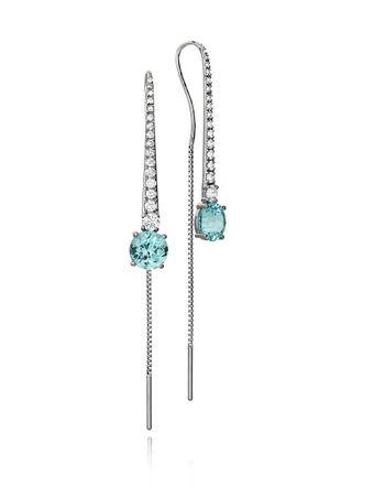 Brinco-ouro-branco-com-turmalina-paraiba-e-diamantes