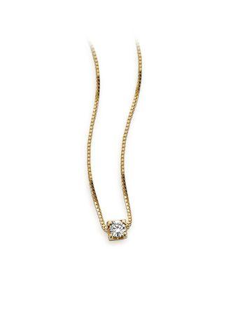 Gargantilha-ouro-amarelo-com-diamante