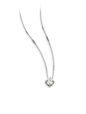Gargantilha-ouro-branco-com-diamante