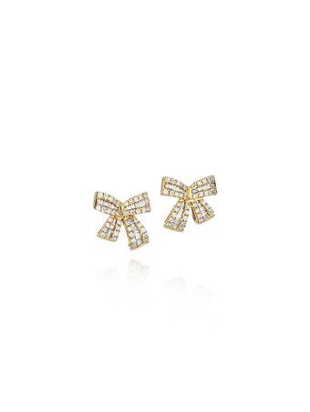 Brinco-ouro-amarelo-com-diamantes