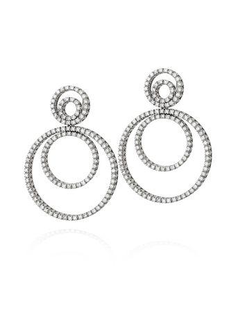 Brinco-ouro-branco-com-diamantes