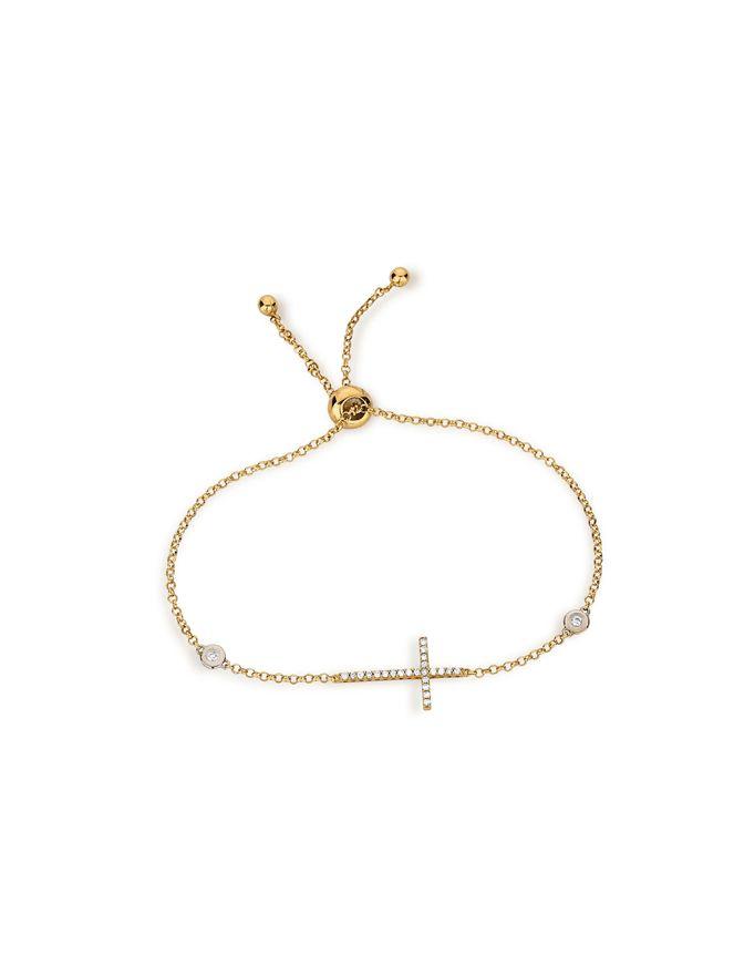 Pulseira-em-ouro-amarelo-com-diamantes